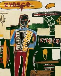 zydeco-243x300